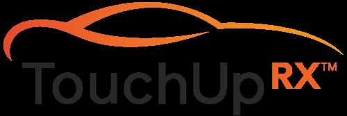 TouchUp RX