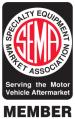 member-logo-sema-trx-75px